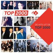 Various | De Hits Uit de Top 2000