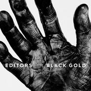 Editors | Black Gold - Best Of