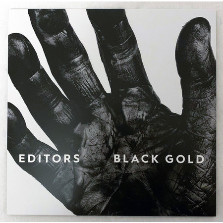 Editors | Black Gold