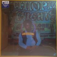 Donald Byrd | Ethiopian Knights