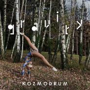 Kozmodrum | Gravity