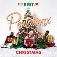 Pentatonix | The Best of Pentatonix Christmas