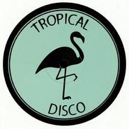 Moodena, Sartorial, Chevals, Gledd & The Funk District | Tropical Disco Records Volume Eleven