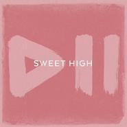 Krezip   Sweet High