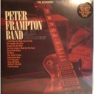 Peter Frampton Band | All Blues