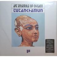 The Art Ensemble Of Chicago   Tutankhamun