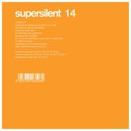 Supersilent | 14
