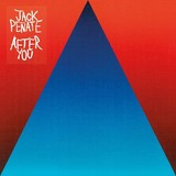 Jack Peñate | After You
