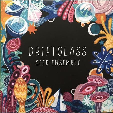 SEED Ensemble | Driftglass