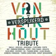 Van Dik Hout | Verspijkerd (Coloured)