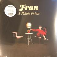 Fran | A Private Picture