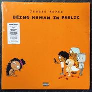 Jessie Reyez | Being Human In Public/Kiddo