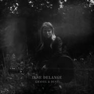 Ilse Delange | Gravel & Dust