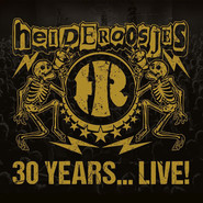 Heideroosjes | 30 Years... Live!
