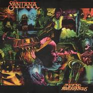 Santana | Beyond Appearances