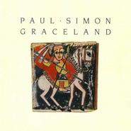 Paul Simon | Graceland