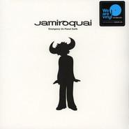 Jamiroquai | Emergency On Planet Earth