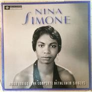 Nina Simone | Mood Indigo: The Complete Bethlehem Singles
