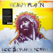 Lee Perry | Heavy Rain