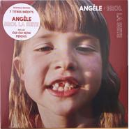 Angèle | Brol La Suite (coloured)