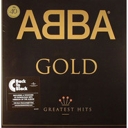 ABBA | Gold (Greatest Hits)