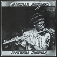 Ronald Snijders | Natural Sources