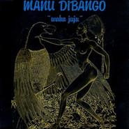 Manu Dibango | Waka Juju