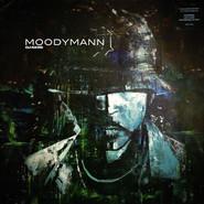 Moodymann | DJ Kicks