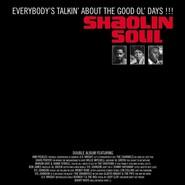 Various | Shaolin Soul (Episode 1)