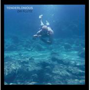 Tenderlonious | On Flute