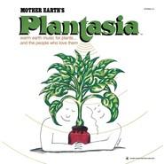 Mort Garson   Mother Earth's Plantasia