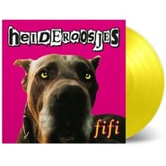 Heideroosjes | Fifi - Coloured -