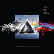 Various | The Many Faces Of Pink Floyd