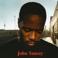 Illa J | John Yancey