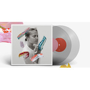The National | I Am Easy To Find - Indie only LTD -