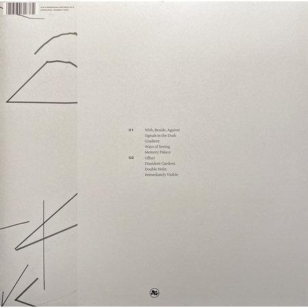 Portico Quartet | Memory Streams