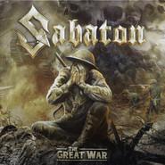 Sabaton | The Great War