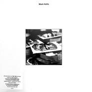 Mark Hollis | Mark Hollis
