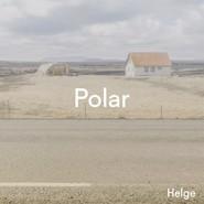 Helge | Polar