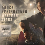 Bruce Springsteen | Western Stars – Songs From The Film