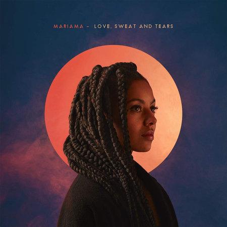 Mariama | Love, Sweat & Tears