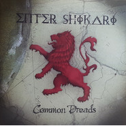 Enter Shikari | Common Dreads