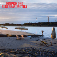 Compro Oro | Suburban Exotica