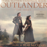 Bear McCreary | Outlander: The Series (Original Television Soundtrack: Season 4)
