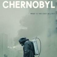 OST | Chernobyl