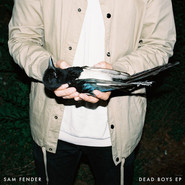 Sam Fender | Dead Boys