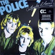 The Police | Outlandos D'Amour