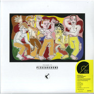Frankie Goes To Hollywood | Welcome To The Pleasuredome
