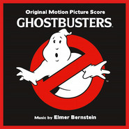 Elmer Bernstein | Ghostbusters (Original Motion Picture Score)