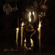 Opeth | Ghost Reveries